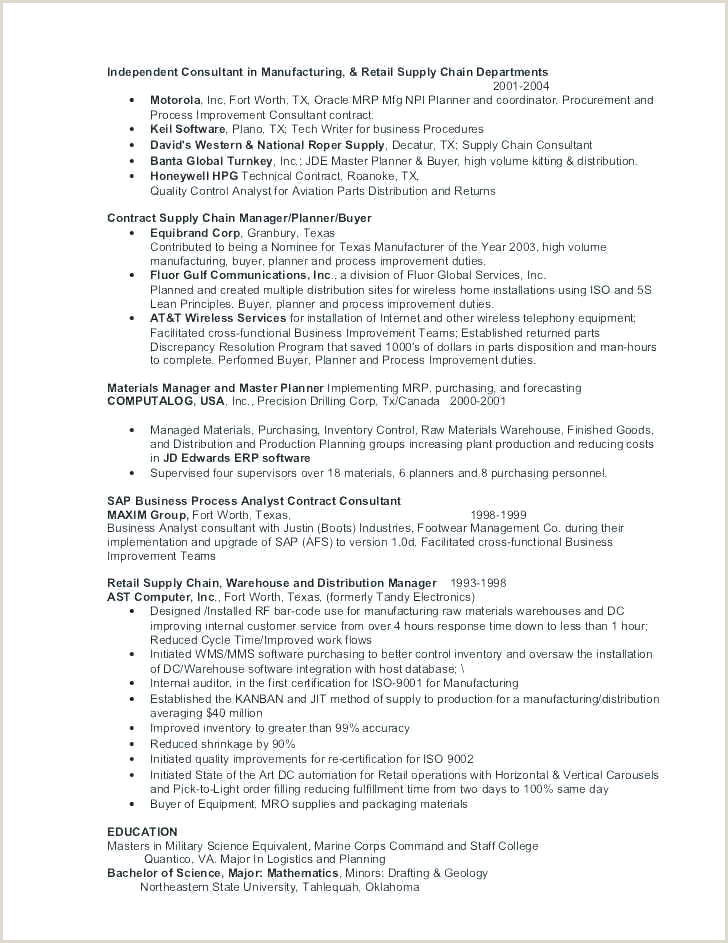 stay at home mom resume example – skinalluremedspa