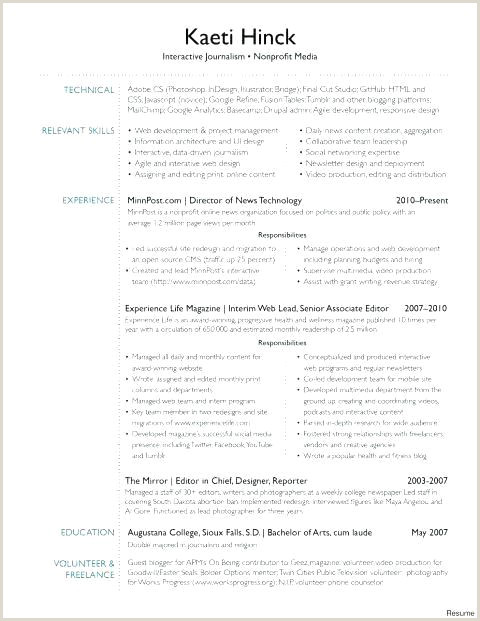 Stay at Home Mom Resume Samples Reentering the Workforce