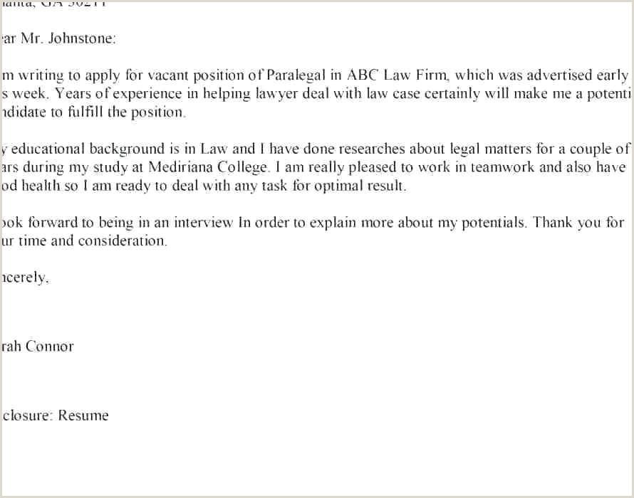 Cover Letter for Warehouse associate Best Resume Template