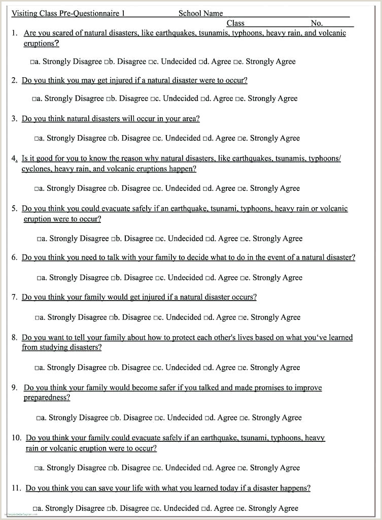 Consulting Fee Agreement Template Fee Agreement Template