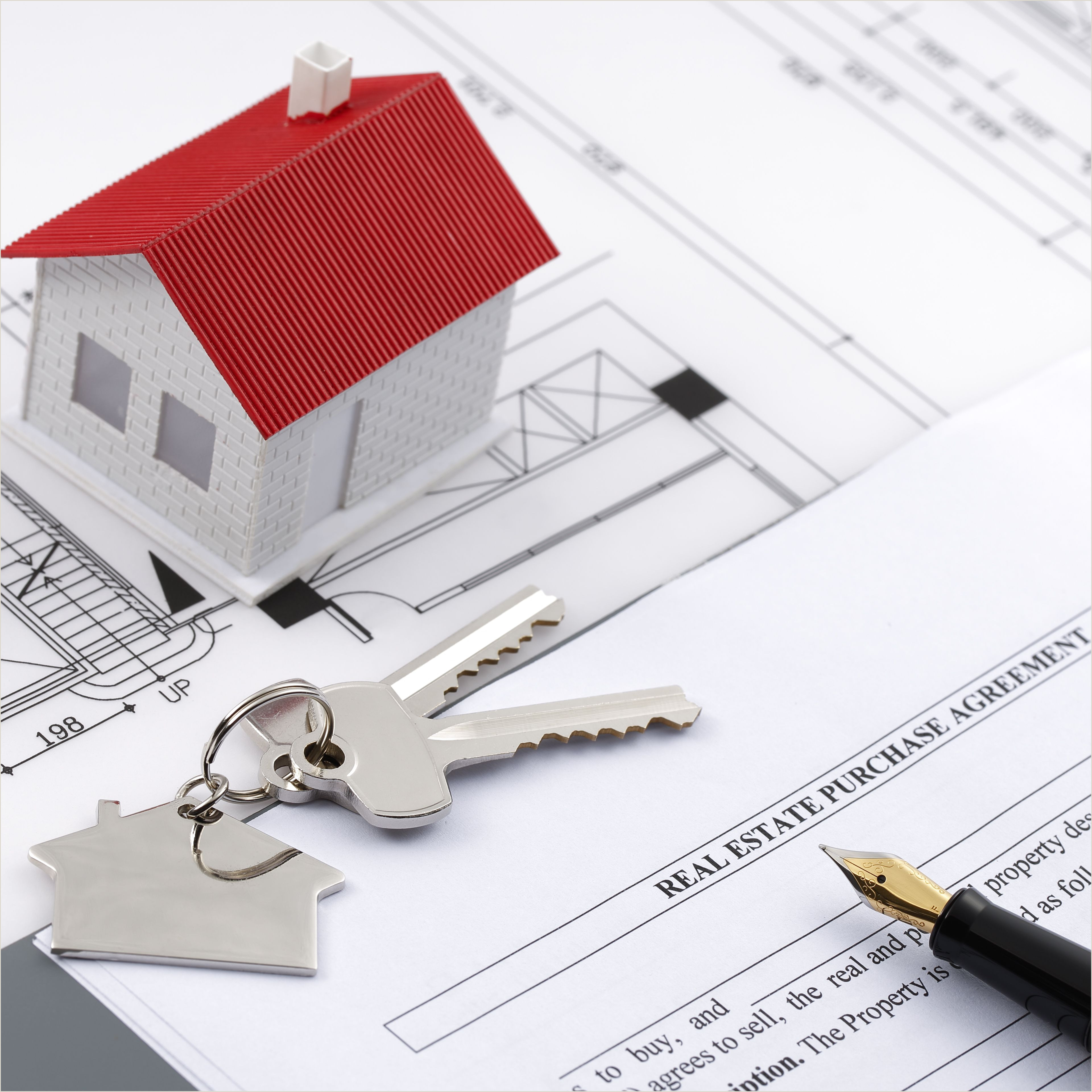 Sample Retainer Agreement Real Estate What is A Contingency In A Real Estate Contract
