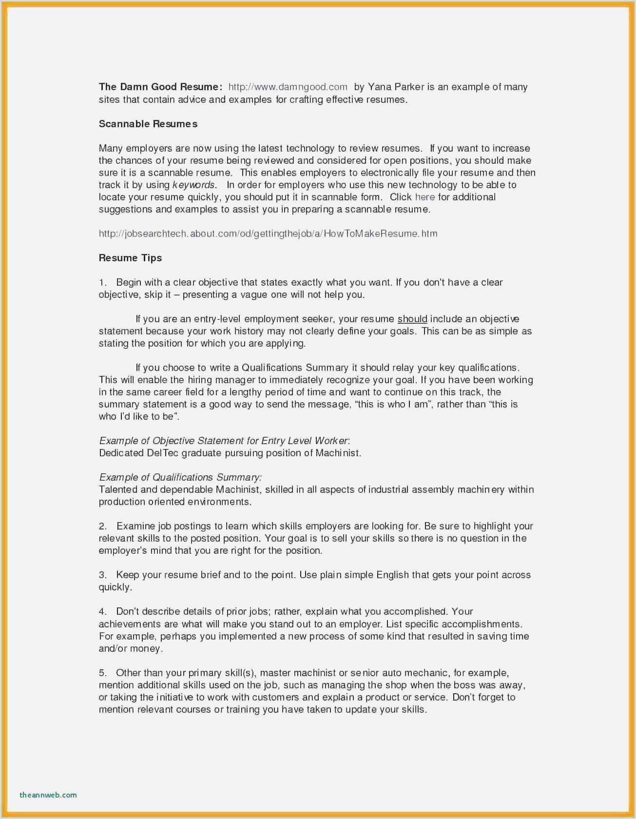 10 retirement resignation letter example