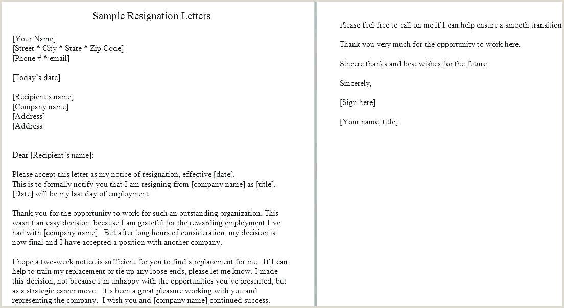 Sample Retirement Letter to Boss Retirement Notice Letter Template