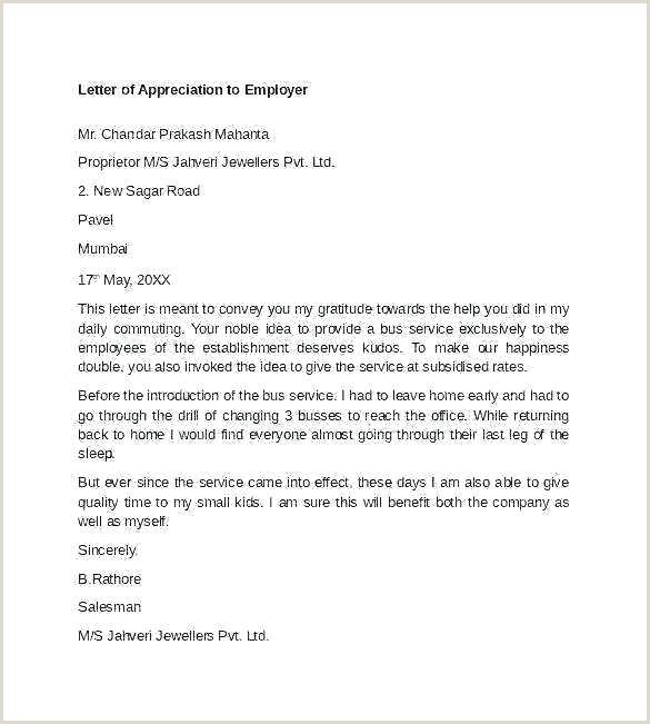 Sample Retirement Letter to Boss Sample Letters Of Retirement From Teaching – Newskeyfo