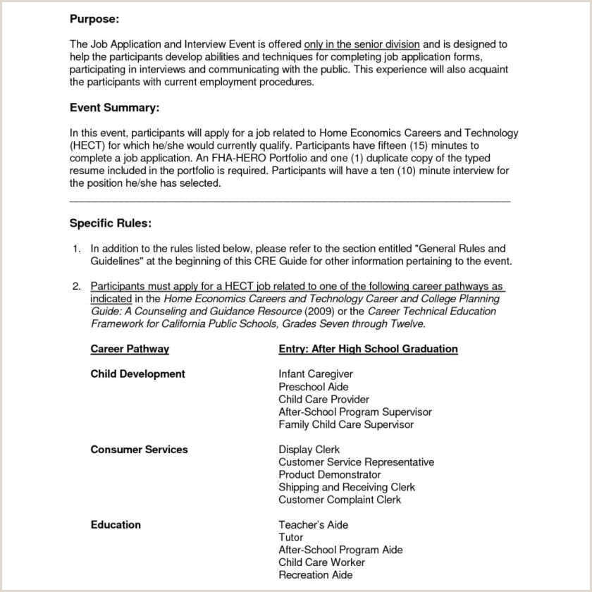 Cover Letter for Fellowship Fresh Scholarship Resume format