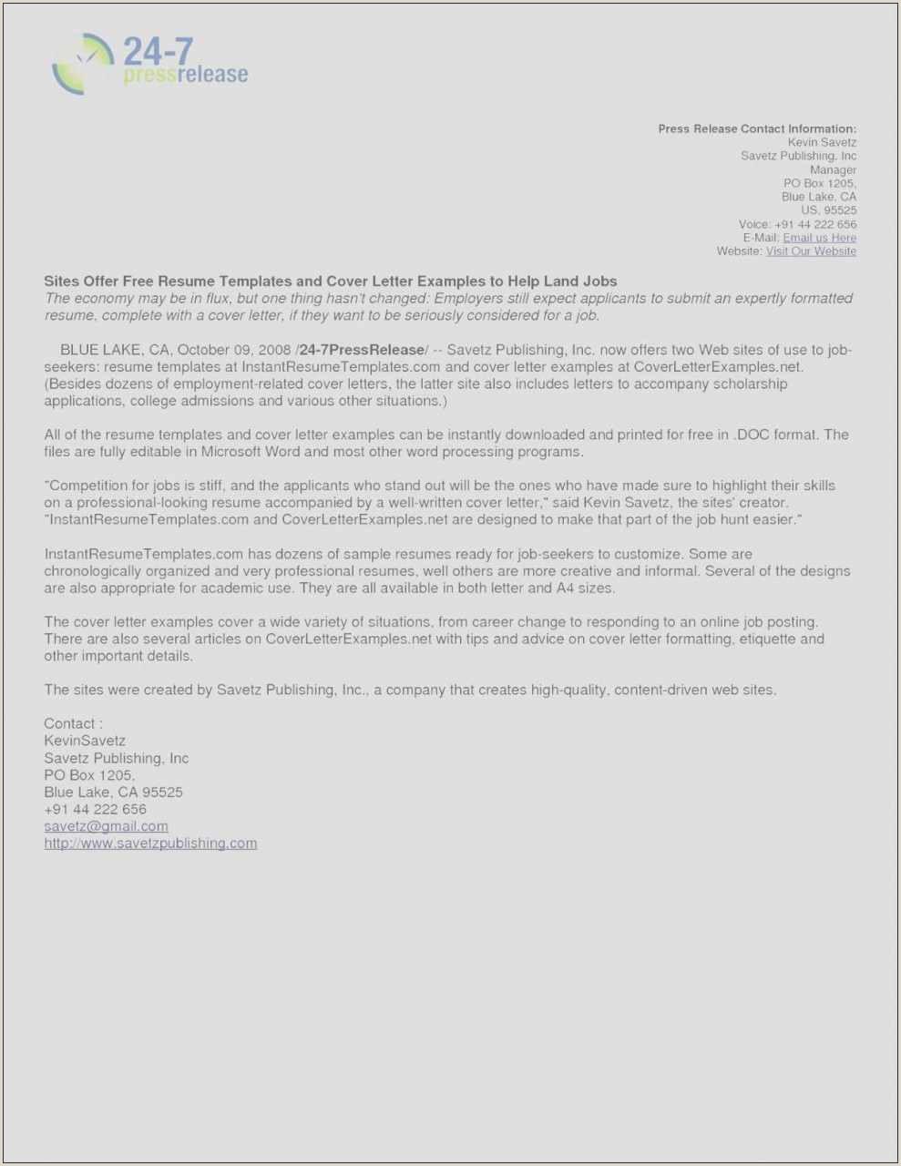Sample Scholarship Resume Download Resume Sample Hr Manager New Free Job Posting