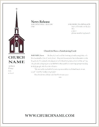 Sample Thank You Letter for Donation to Church Donation Letter Template for Schools