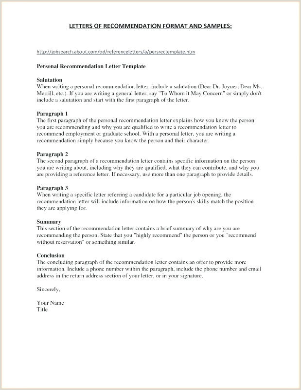 Social Work Case Notes Template Luxury Personal Thank You