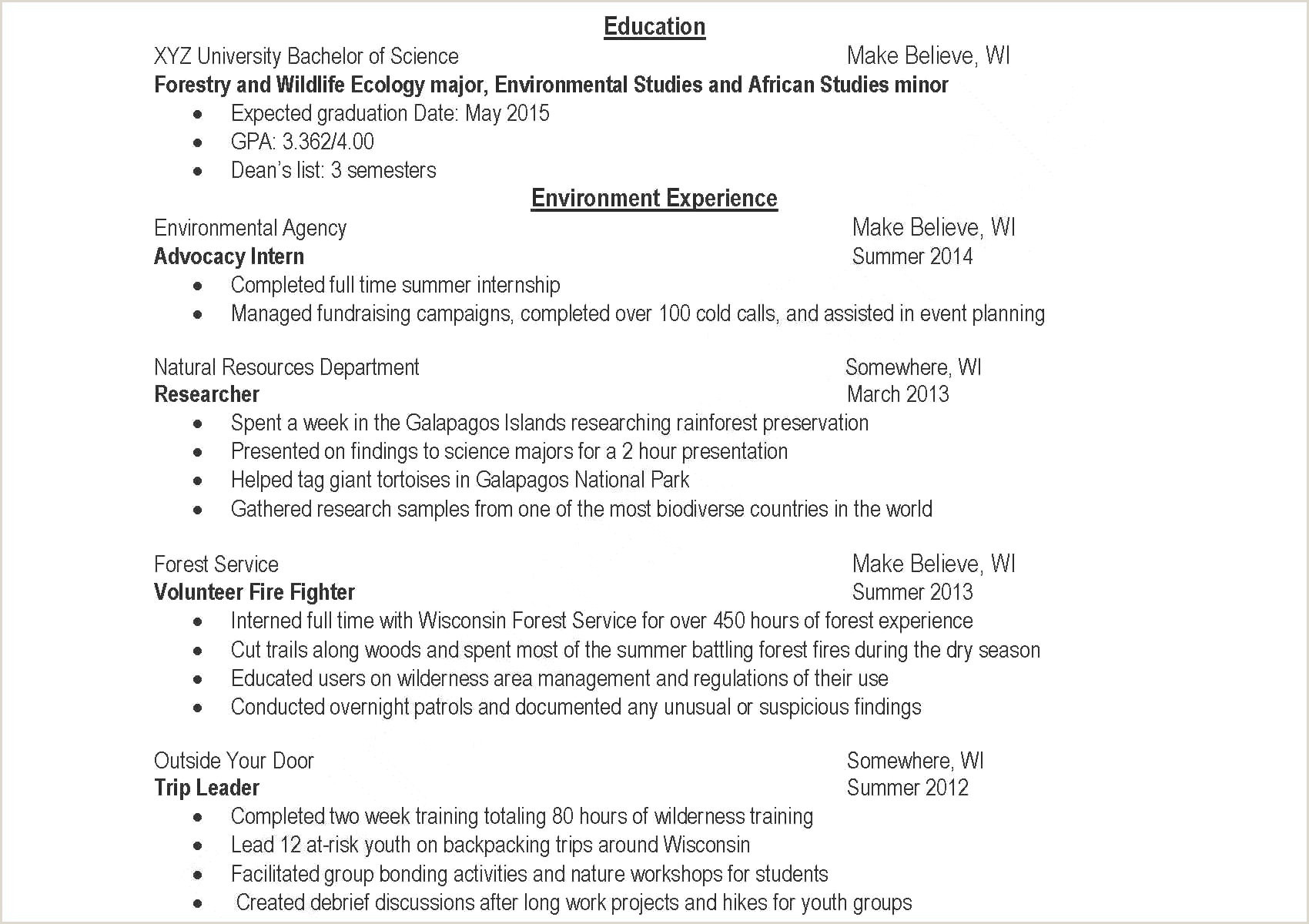 Powerpoint Templates for Students Good Student Resume