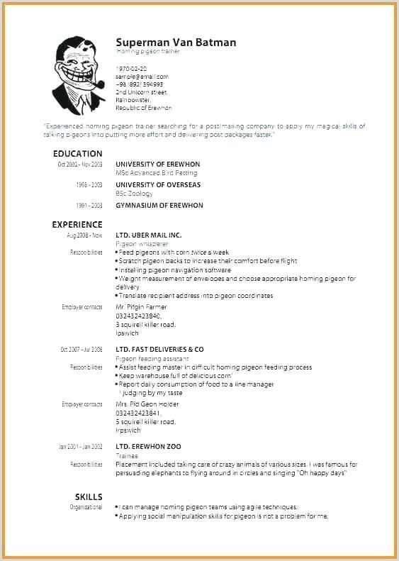 Sample Waitress Resume Waitress Resume Samples Sample 30 Examples Waitress Resume