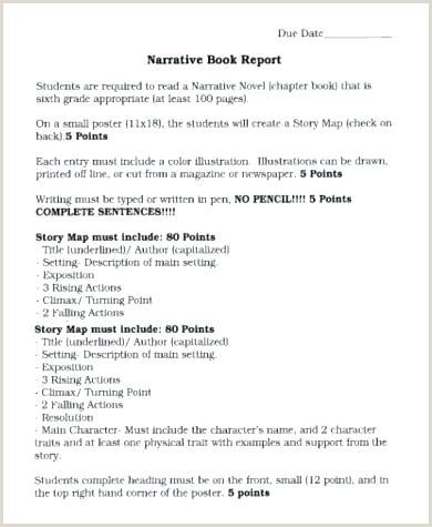 Best Grade 3 Book Report Template Literals Python Free