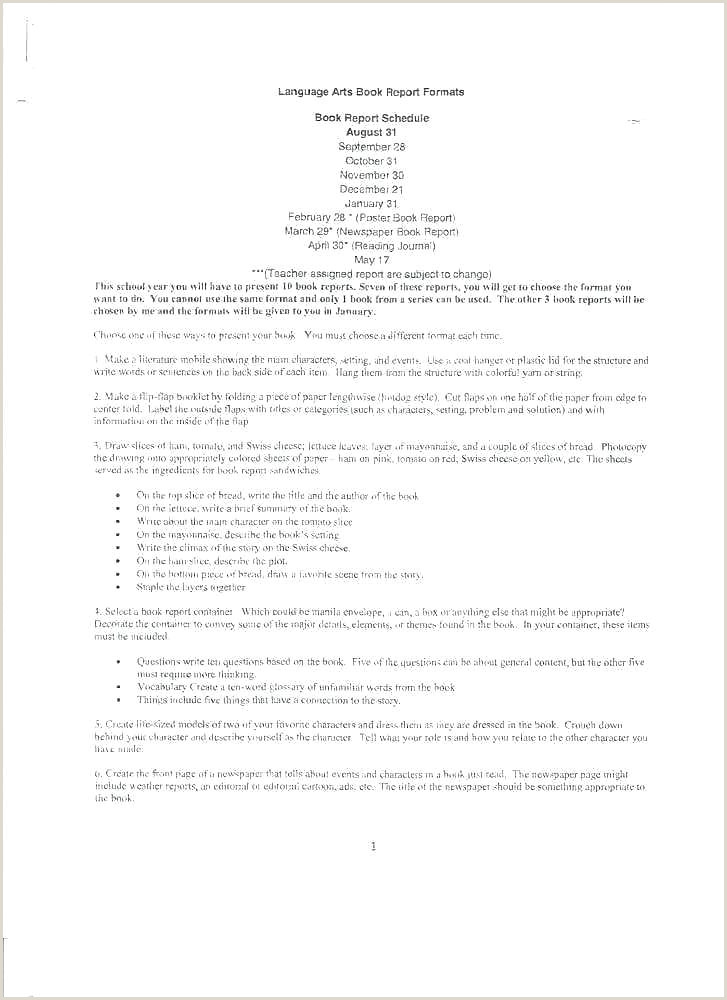 Biography Writing Template Elementary Biography Example To