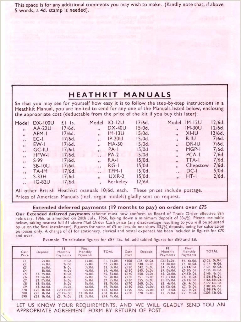 Free Printable Letterhead Templates Letterheads Examples