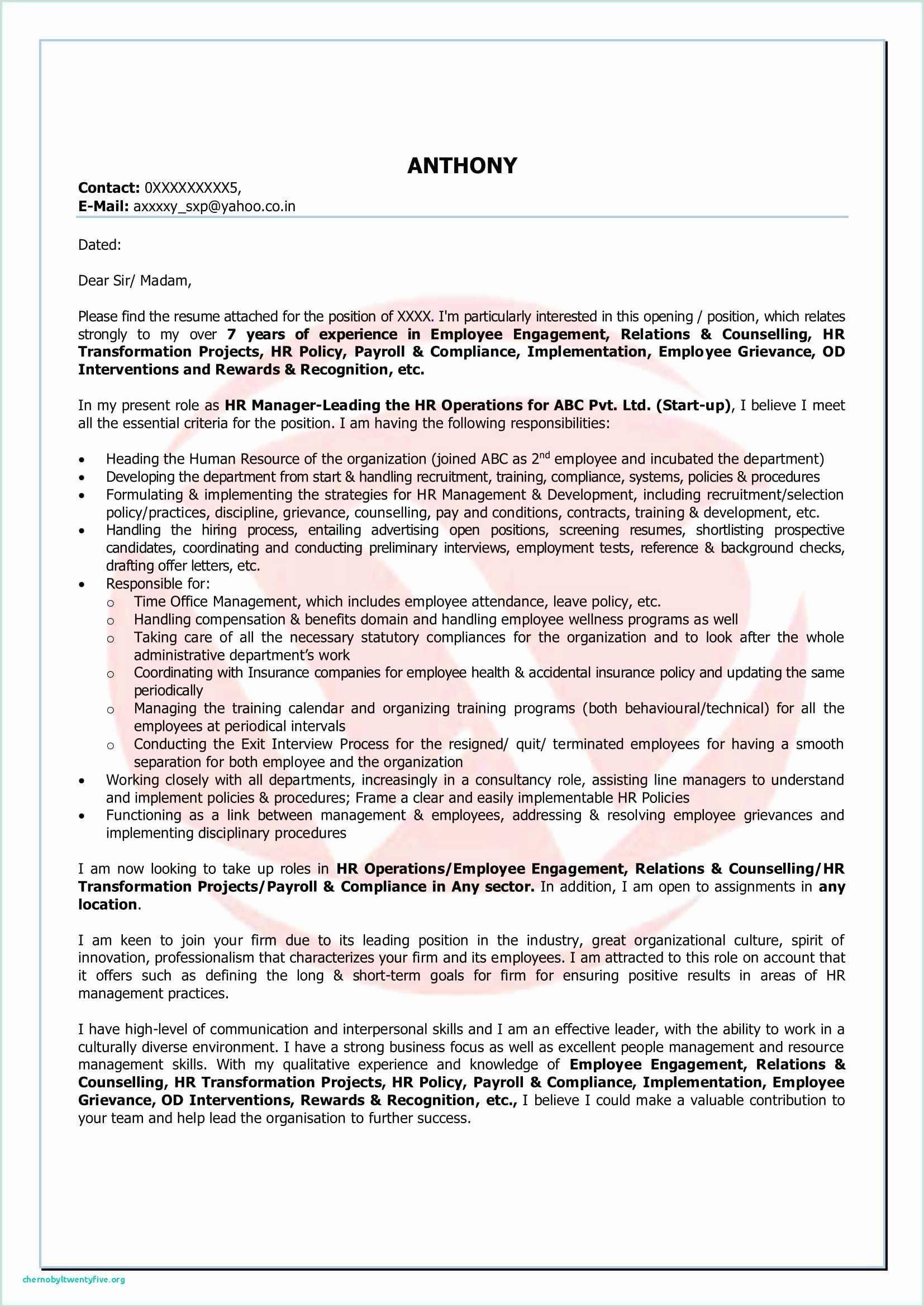 9 10 job reinstatement letter sample