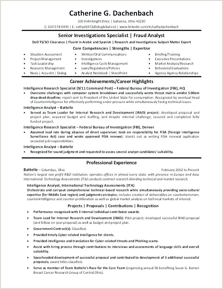 bi specialist sample resume – ruseeds