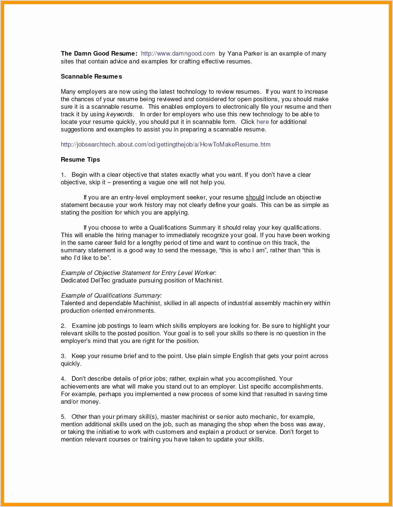 Sap S4 Hana Resume 84 Finance Resume Samples developedself