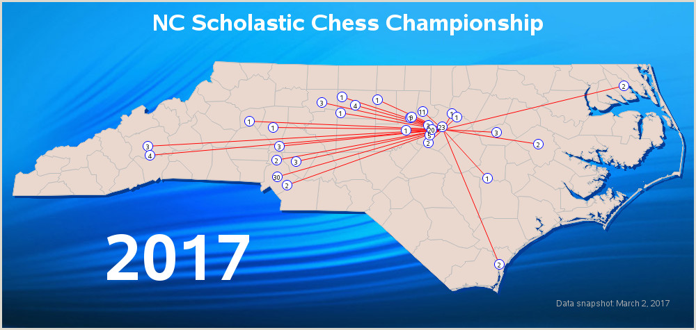 What s your next move analytics for a chess tournament