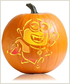 Scar Pumpkin Carving Patterns 107 Best Vampire Pumpkin Carvings Images
