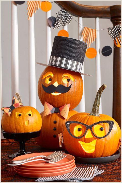 Fish pumpkin carving halloween fun Pumpk t