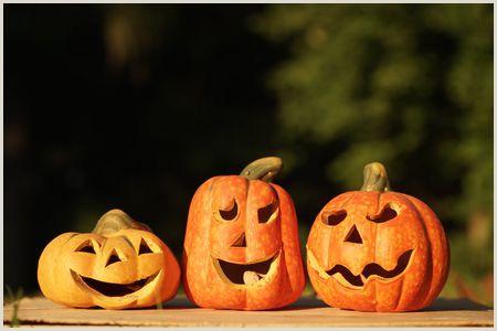Scar Pumpkin Carving Patterns Free Jack O Lantern Patterns Printable Templates