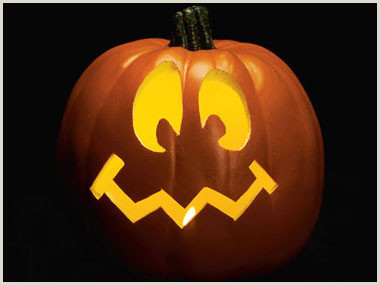 Scar Pumpkin Carving Patterns Freesensenews 8 Free Easy Scary Halloween Pumpkin Templates