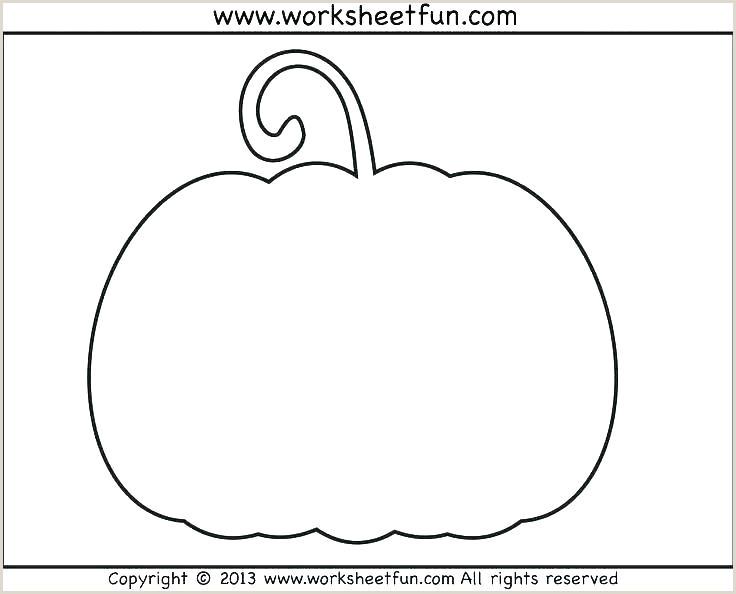mickey mouse pumpkin template – zupa miljevci