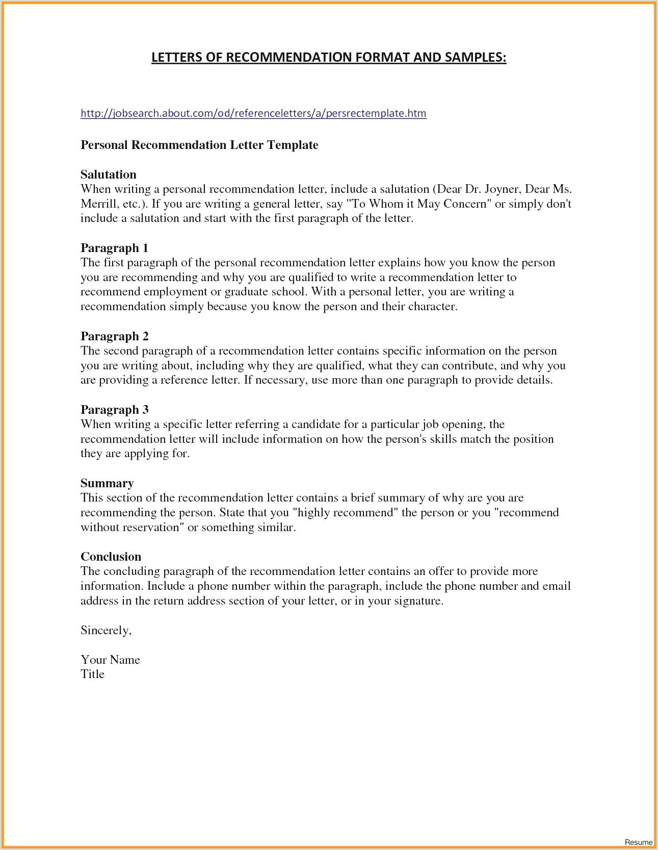 Scholarship Application Letters Sample 10 Cover Letter for Scholarship Example