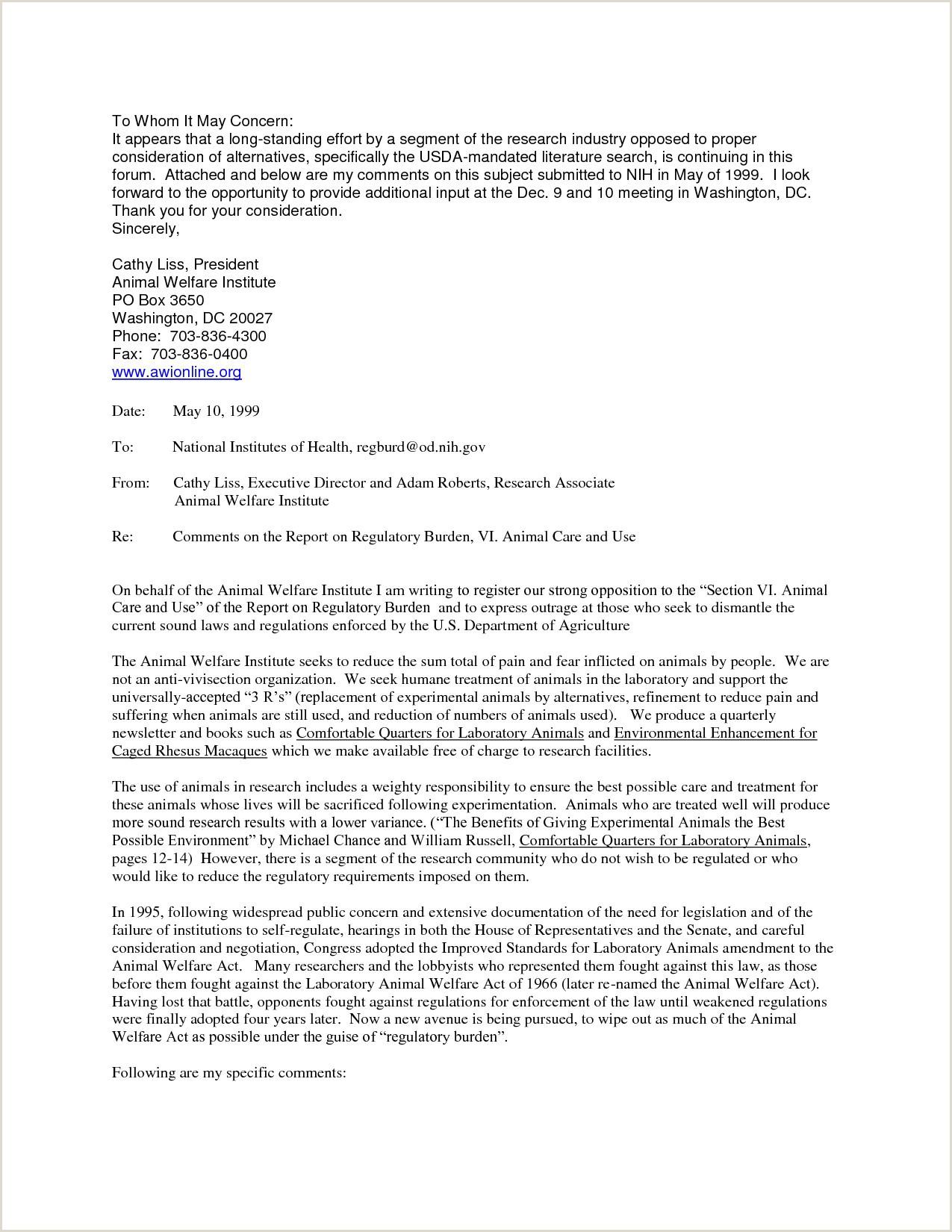 25 Sample Scholarship Application Cover Letter Sample