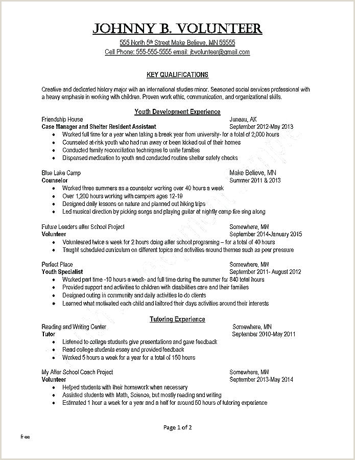 Letter Counseling Template Example High School Counselor