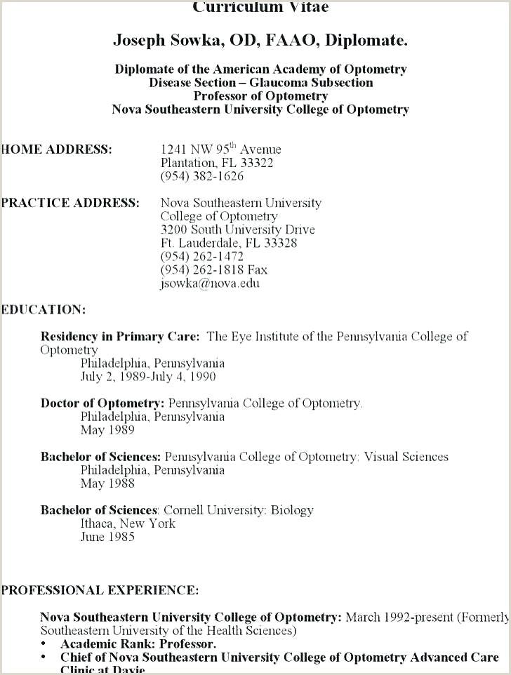 School Counseling Resume Templates Respiratory therapist Resume Templates – Joefitnessstore