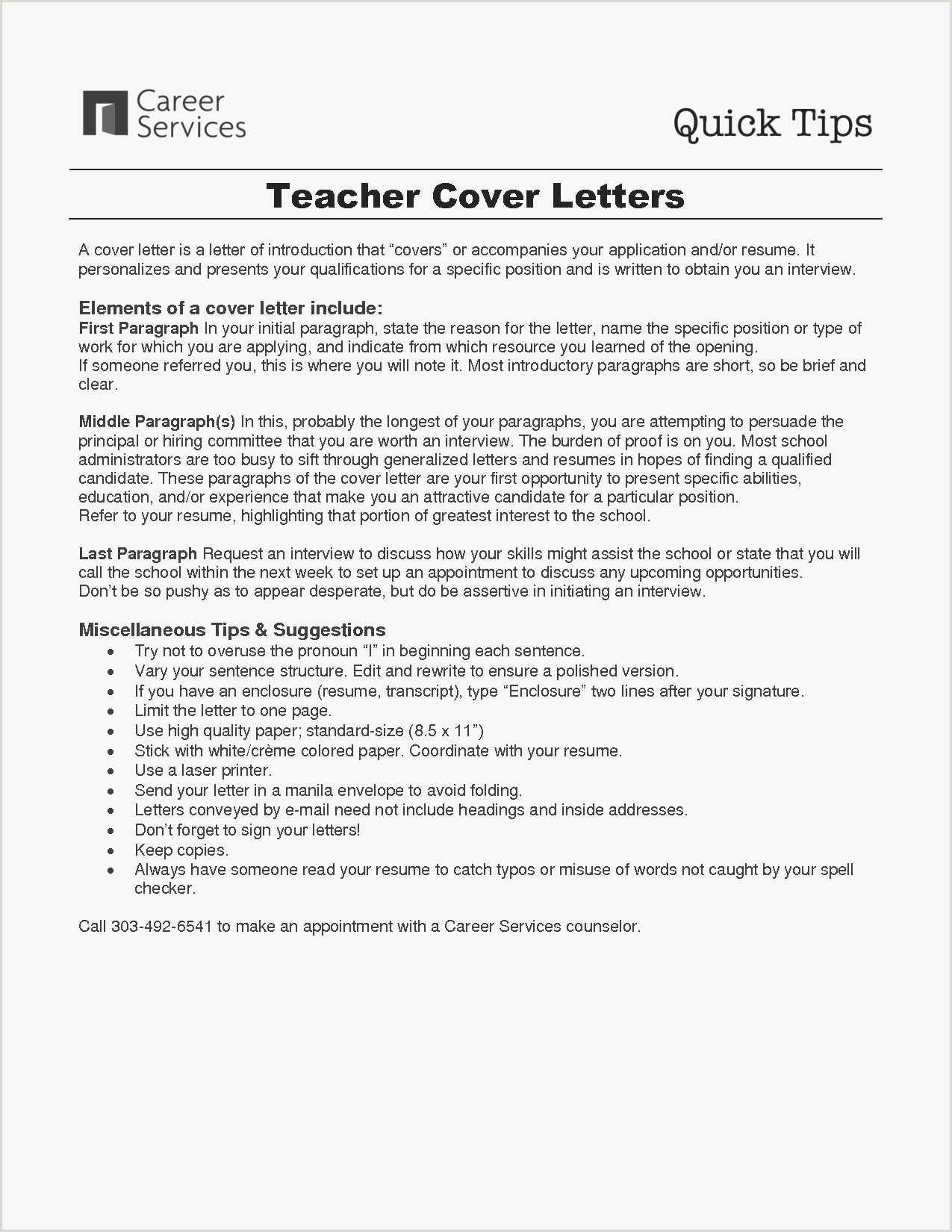 School Counseling Resumes 15 Examples Hard Skills Resume