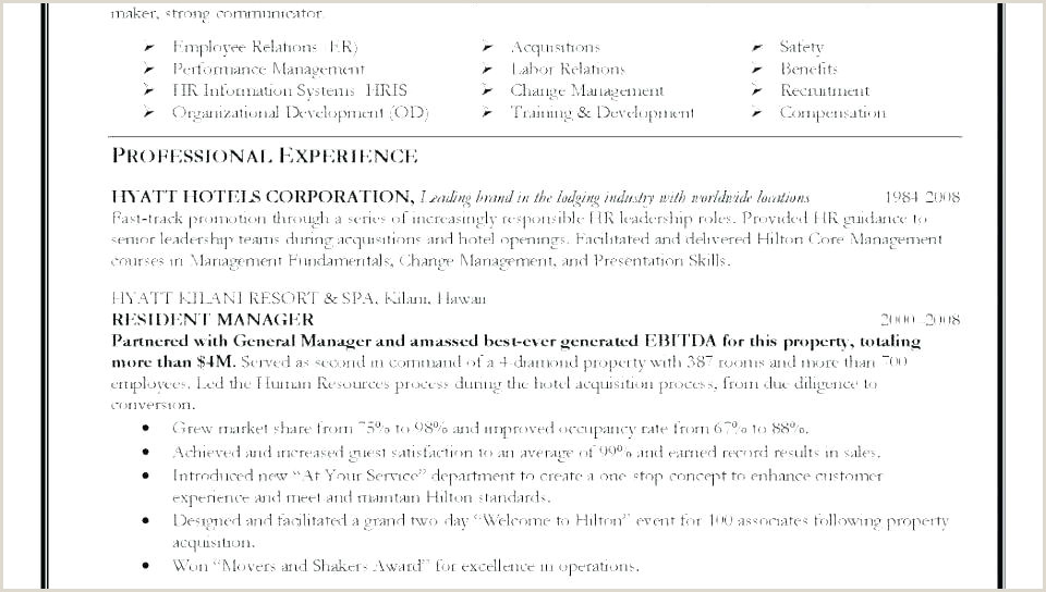 School Counselor Resume Sample School Counselor Lesson Plan Template