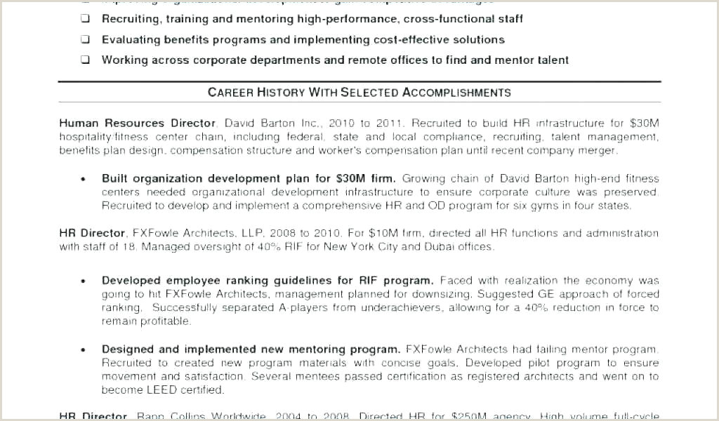 School Counselor Resume Samples School Guidance Counselor Sample Resume – Podarki