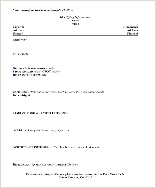 school counselor lesson plan template