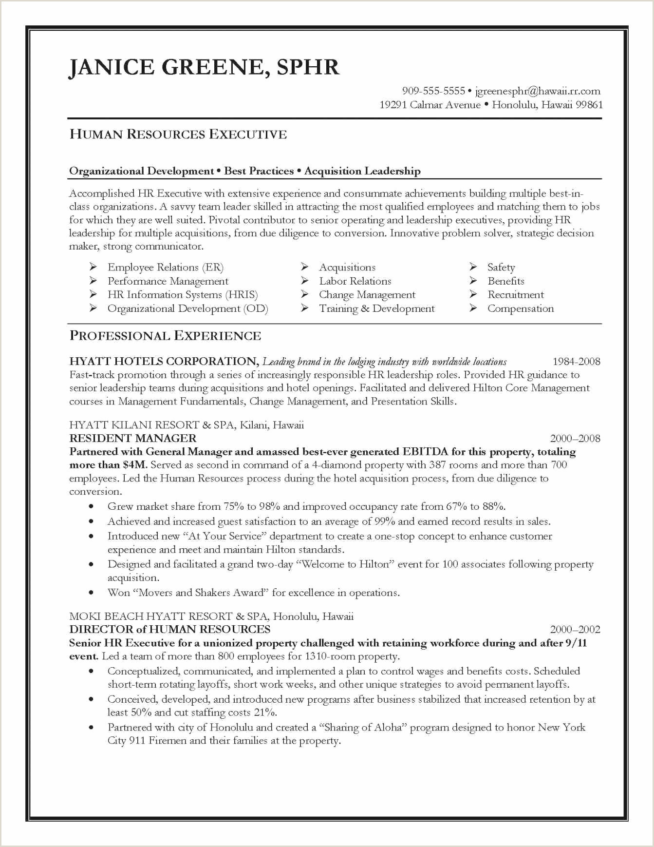 School Counselor Resume Examples Examples Counselor Resume