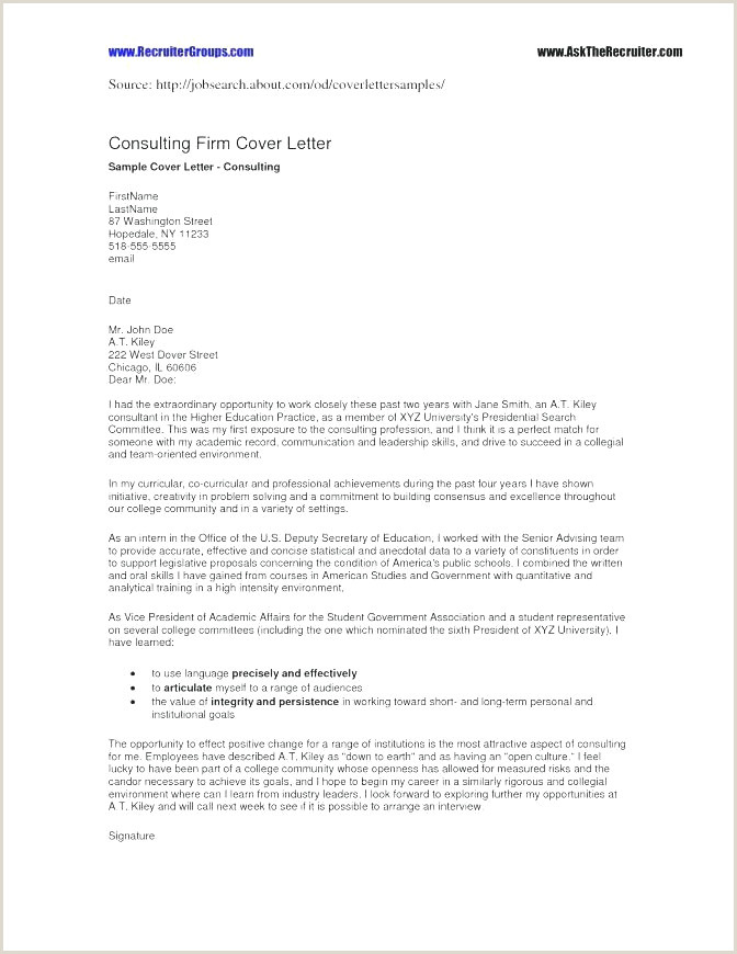 School Secretary Cover Letter Cv Exemple De Base Cv Example Resume Examples Unique Resume