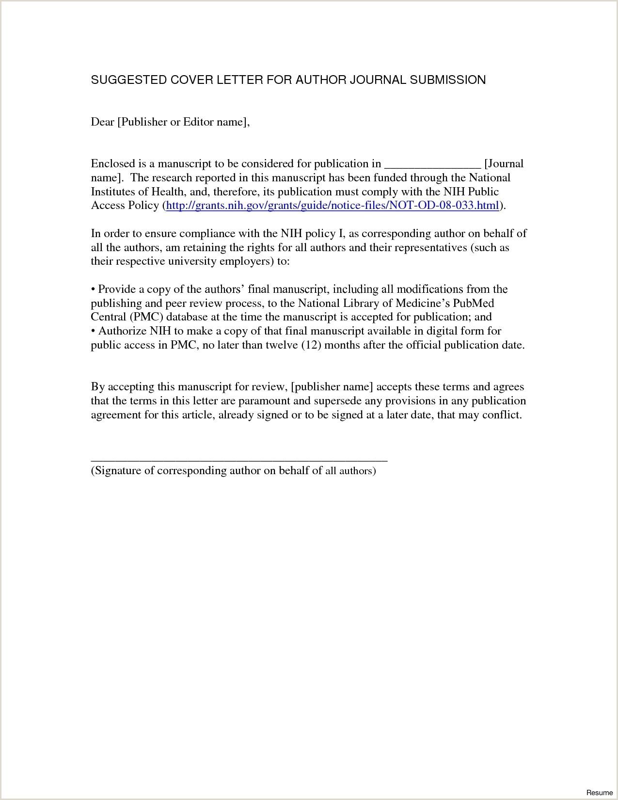School Secretary Cover Letter School Secretary Cover Letter Manswikstrom Payment format