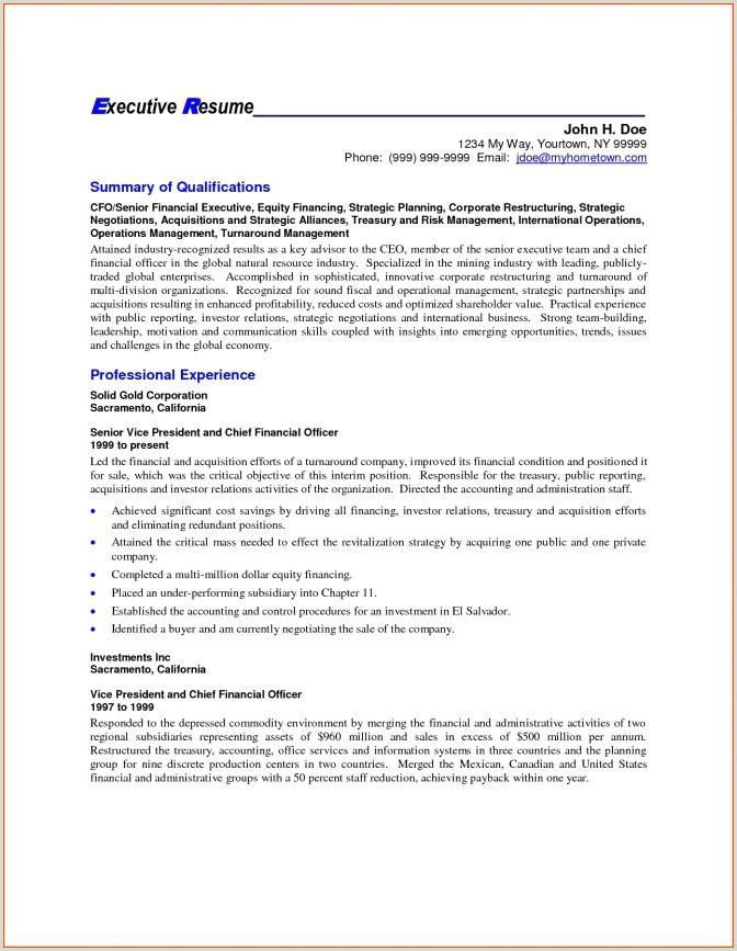 Secretary Resume Medical Template Sa Flagshipmontauk