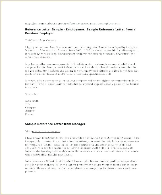School Transfer Request Letter Sample Request Letter Sample Request Payment Letter