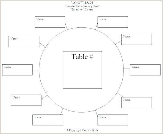 symphonic band seating chart – laredotennis