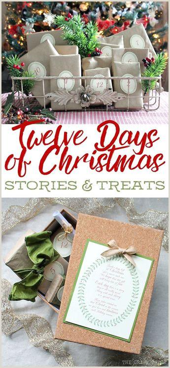 Recently shared secret santa ideas for family fun free