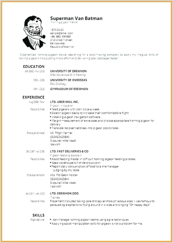 Entertaining Dental Hygiene Resume Sample Resume Design