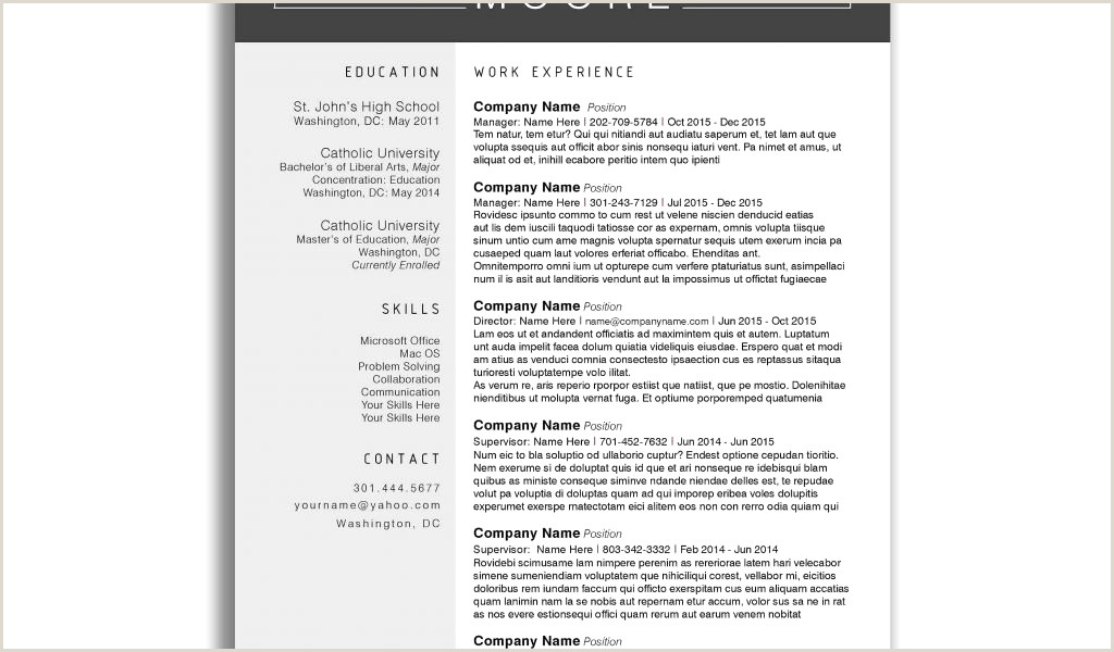 Fresh Dental assistant Resume Sample Resume Design