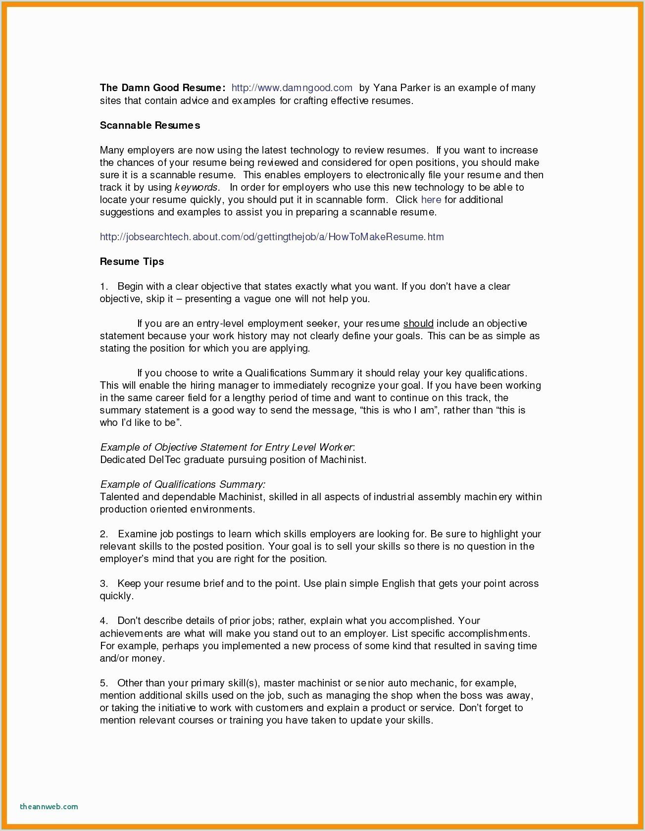 student progress report template word