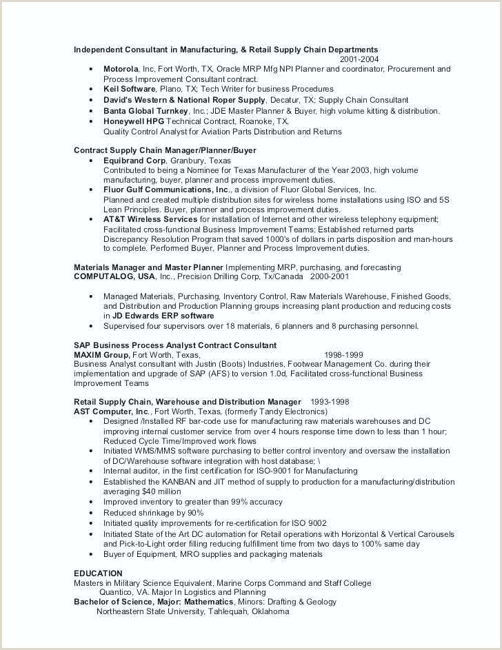 Secretary Resume Template Welding Sample Templates Welder