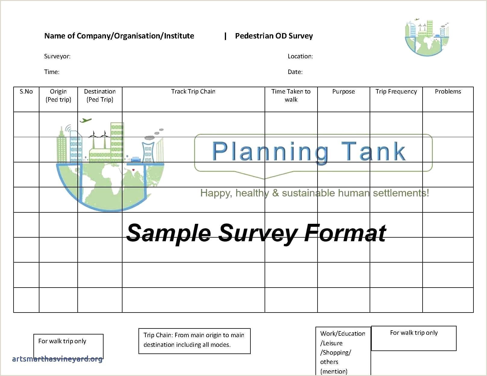 Free Printable Pay Stub Template Paycheck Templates Canada