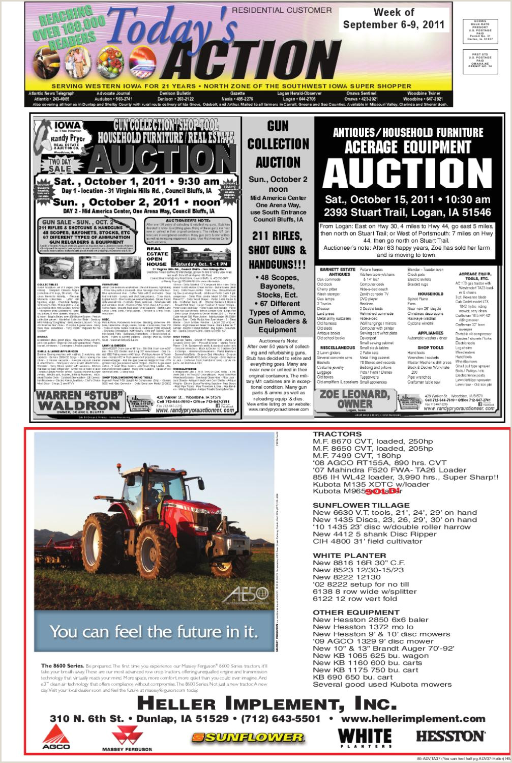 Todays Action 9 06 11 by SouthwestIowaNews issuu