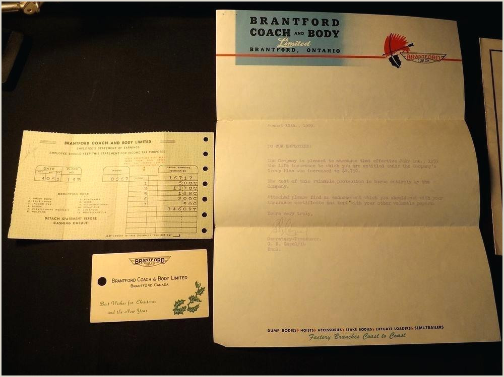 Check Stub Paper Best Blank Pay Template Free Paycheck