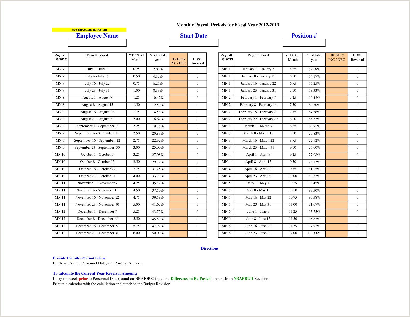 payroll calendar 2015 template Kadilrpentersdaughter