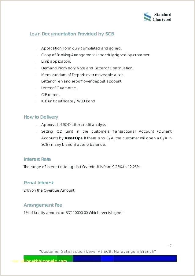 Security Deposit Letter format Deposit Letter Template – Europahaber